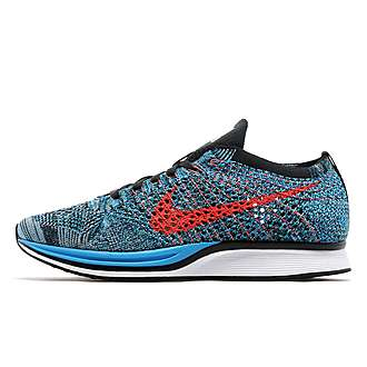 Nike Fkyknit Racer Women's