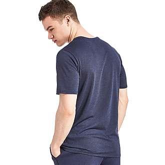 Nike Tech Reflective Pocket T-Shirt