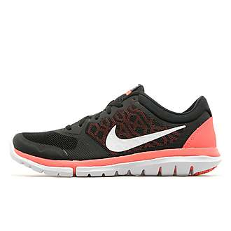 Nike Flex Run 2015 Women's