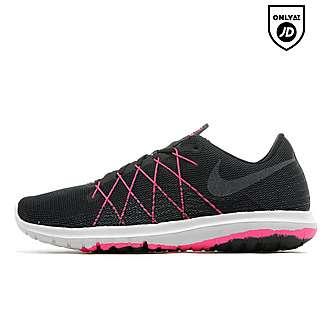 Nike Flex Fury 2 Women's