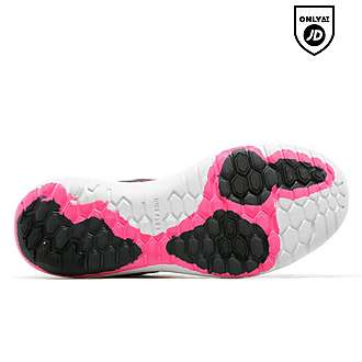 Nike Flex Fury 2 Women's