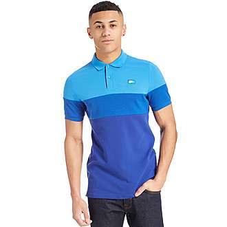 Nike Slim Polo Shirt