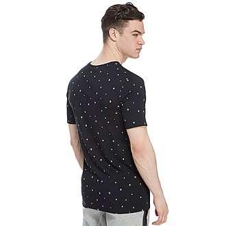 Nike Polka Ball T-Shirt