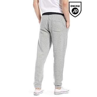 Converse Chuck Fleece Jogging Pants