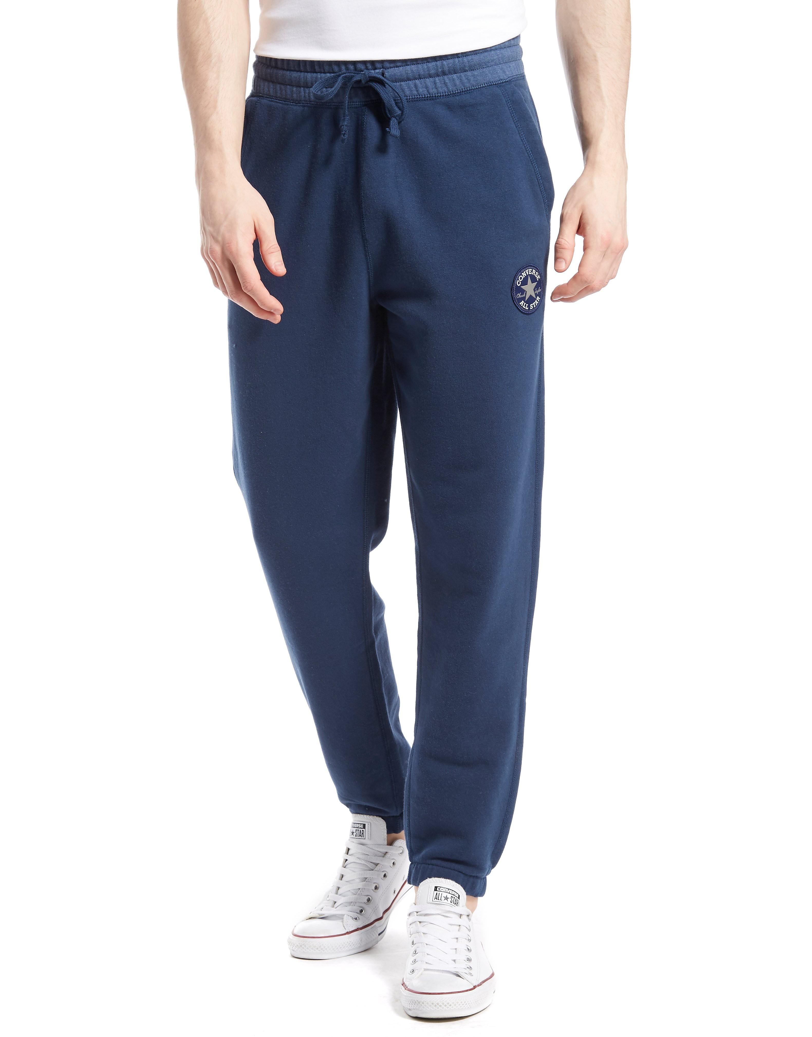 Converse Chuck Fleece Jogging Pants