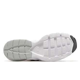 Nike Max 95 Ultra Women's