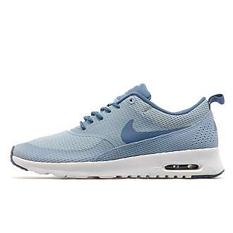 Nike Air Max Thea Textile Women's