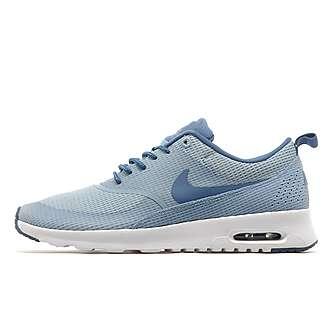 Nike Air Max Thea Textile Women's