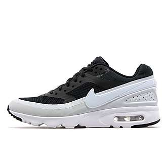Nike Air Max BW Ultra Women's