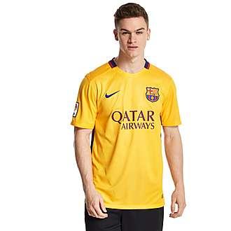 Nike FC Barcelona 2015 Neymar Jr Away Shirt