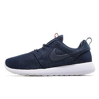 Nike Roshe One Moire Women's