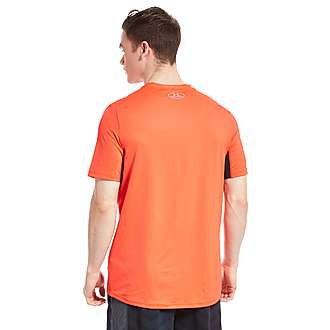 Under Armour CSW Run T-Shirt