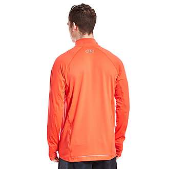 Under Armour Launch 1/4 Zip Top