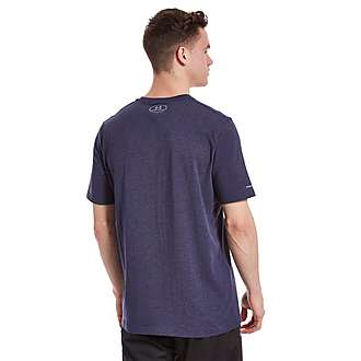 Under Armour Sportstyle Left Chest Logo T-Shirt