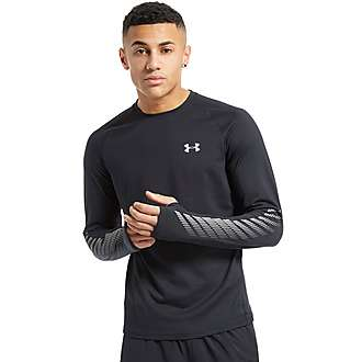 Under Armour ColdGear Infrared Running Shirt