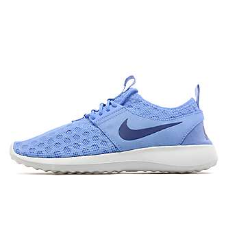 Nike Juvenate Women's