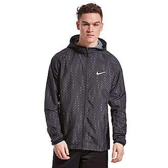 Nike Racer Fuse Jacket