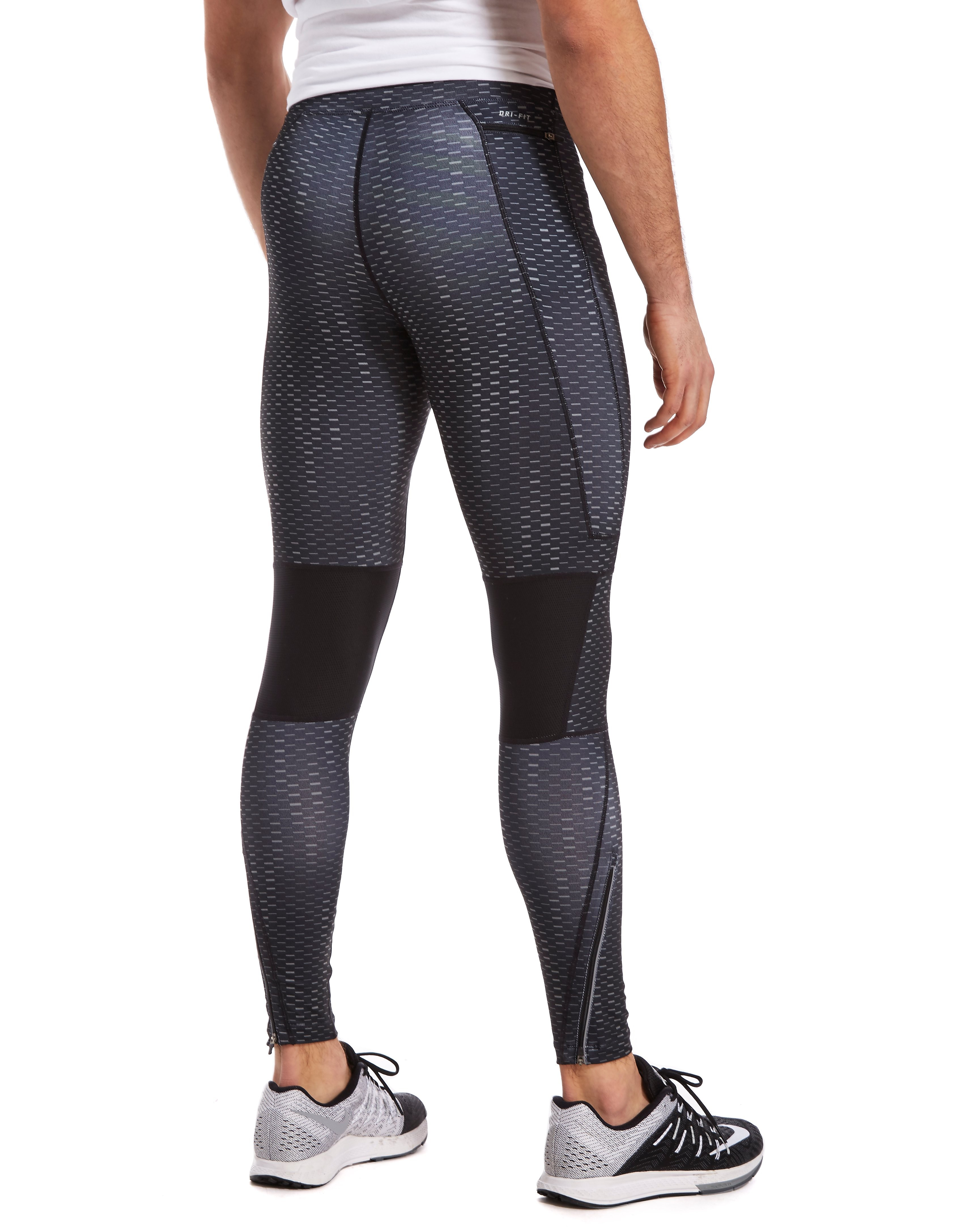 Nike Essentials Tights