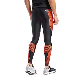 Nike Power Speed Running Tights
