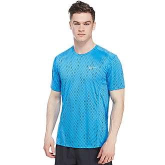 Nike Miler Fuse T-Shirt
