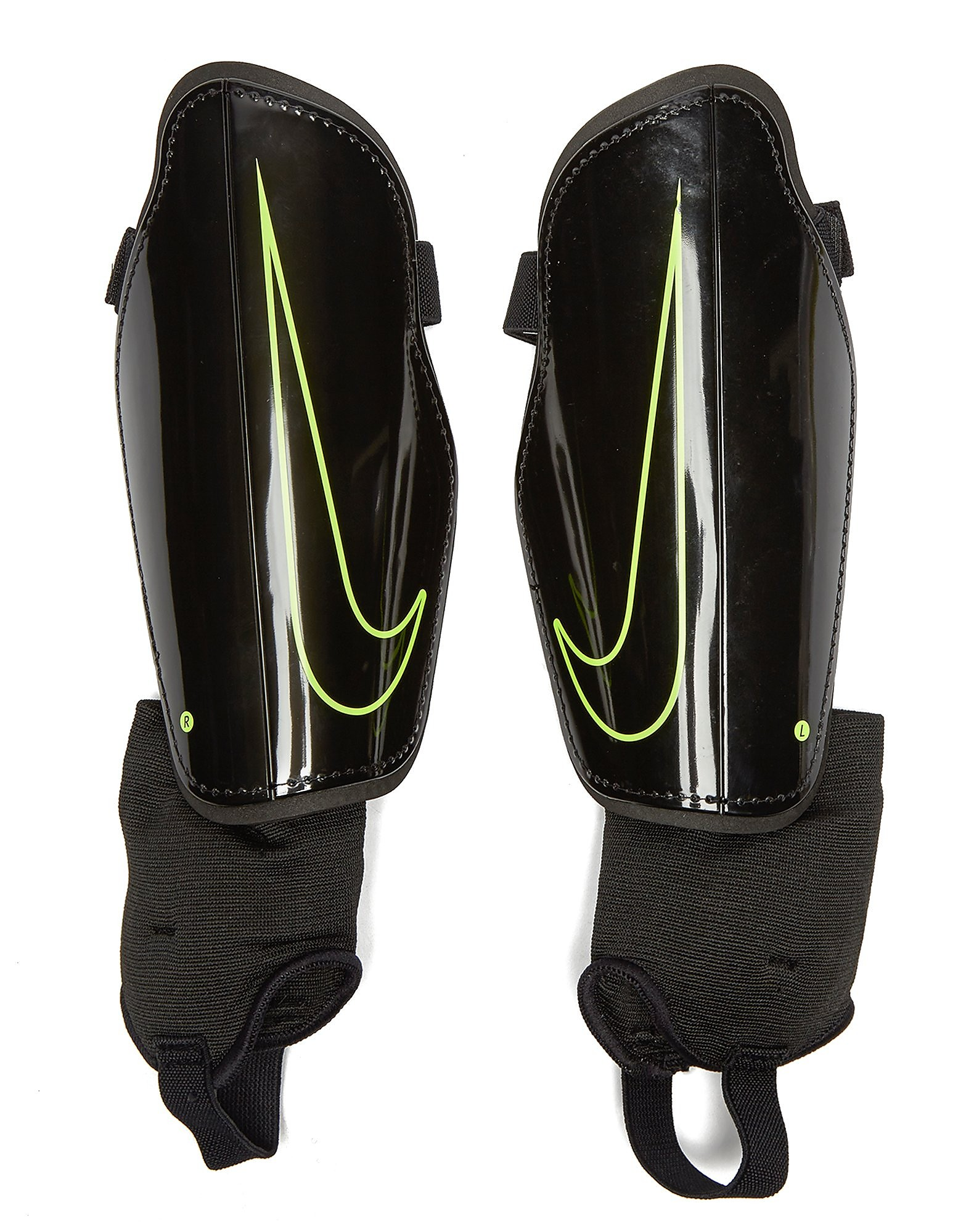 Nike Youth Charge Shin Guards