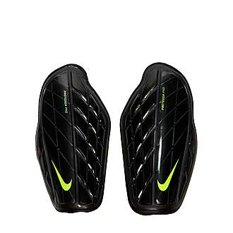 Nike Attack Premium Shinguards