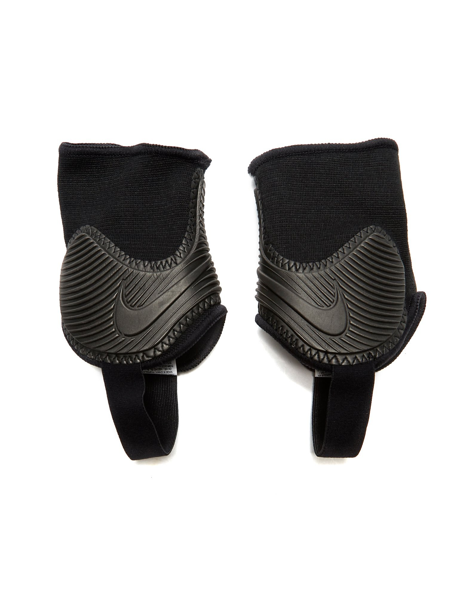 Nike Ankle Shield 2.0 Guards