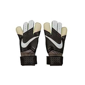 Nike Grip 3 Goalkeeper Gloves