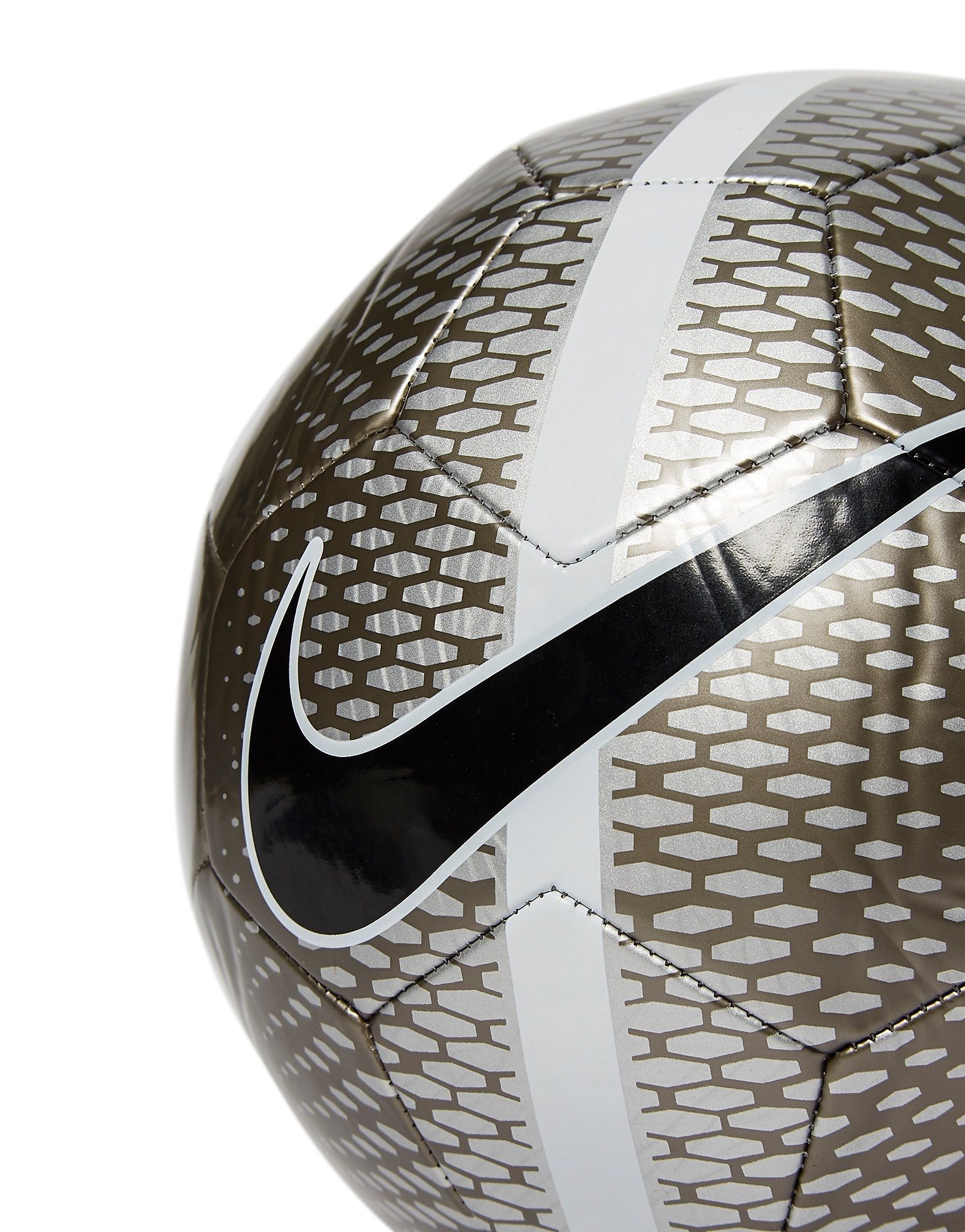 Nike Technique Football
