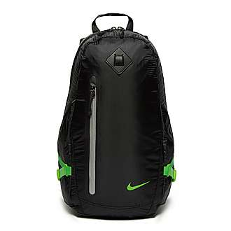 Nike Vapour Lite Backpack