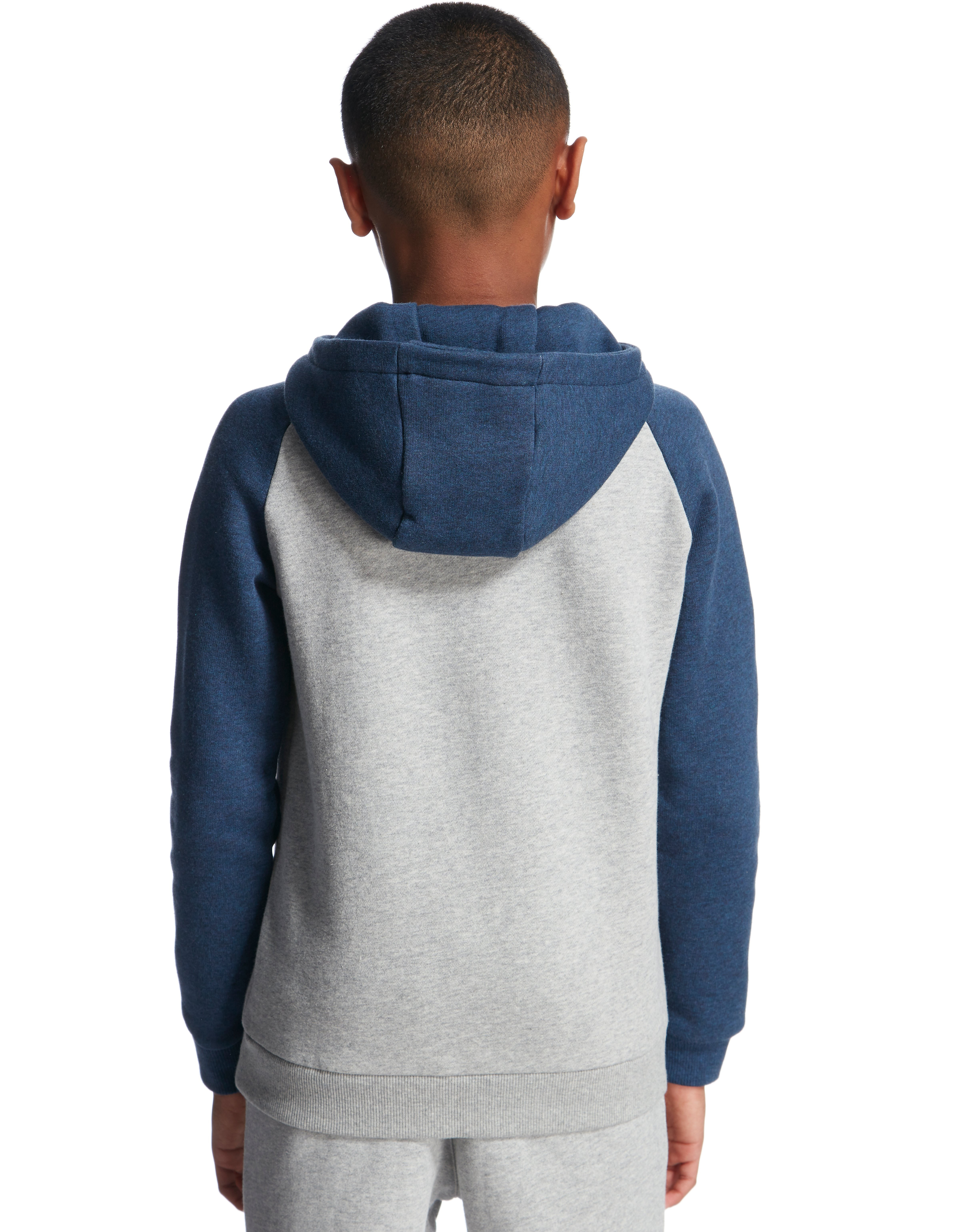 adidas Originals Overhead Hoody Junior