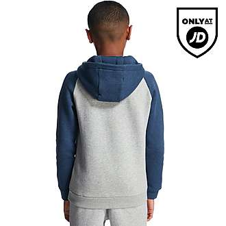 adidas Originals Overhead Hoody Junior