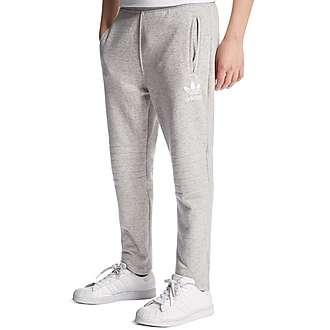 adidas Originals Fashion Jogging Pants Junior
