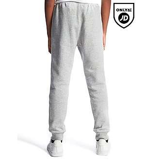 adidas Originals Fleece Pants Junior