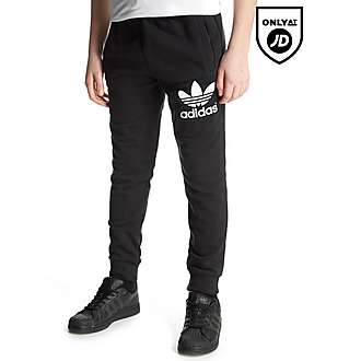 adidas Originals Slim Pants Junior