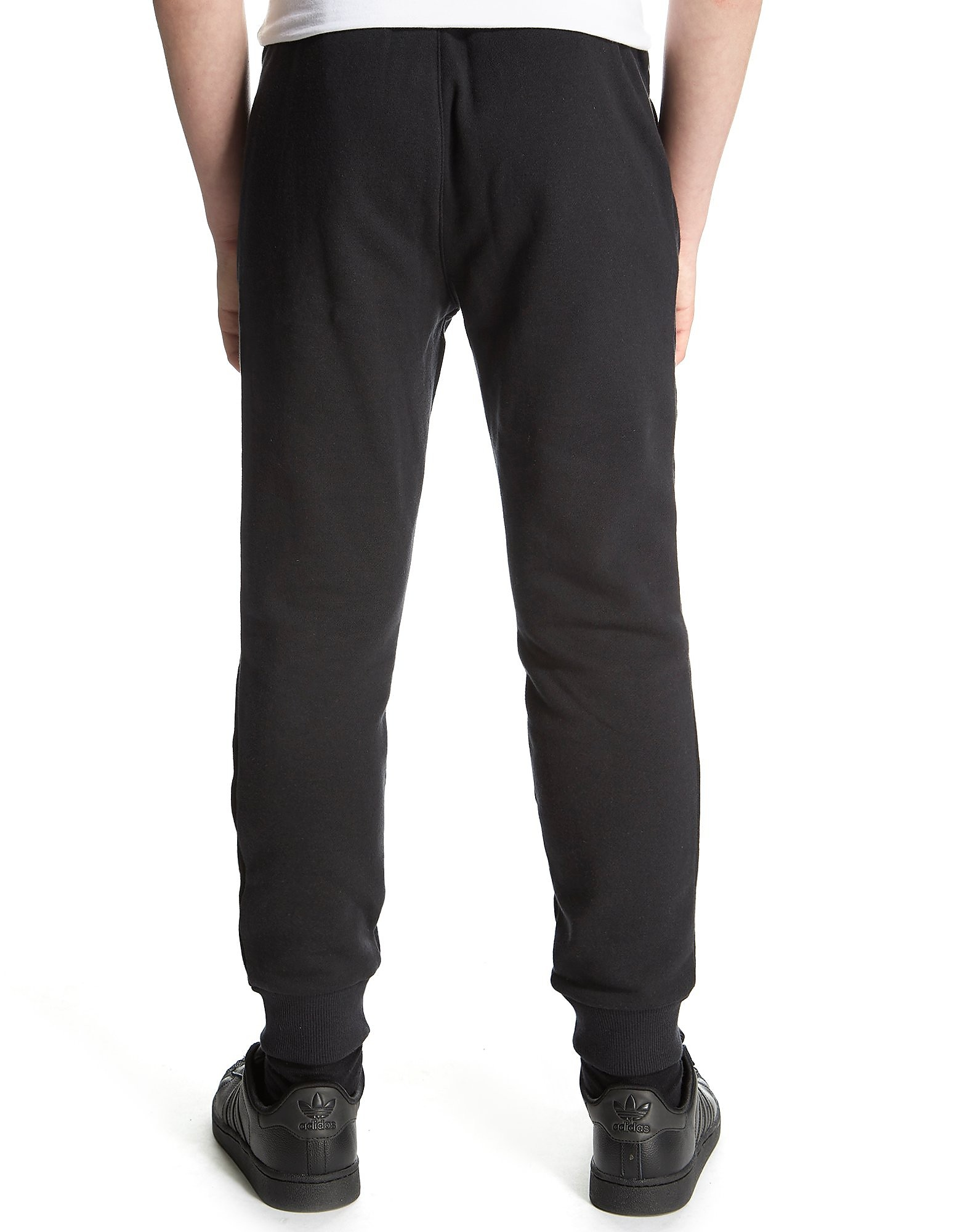adidas Originals Slim Pants Junior