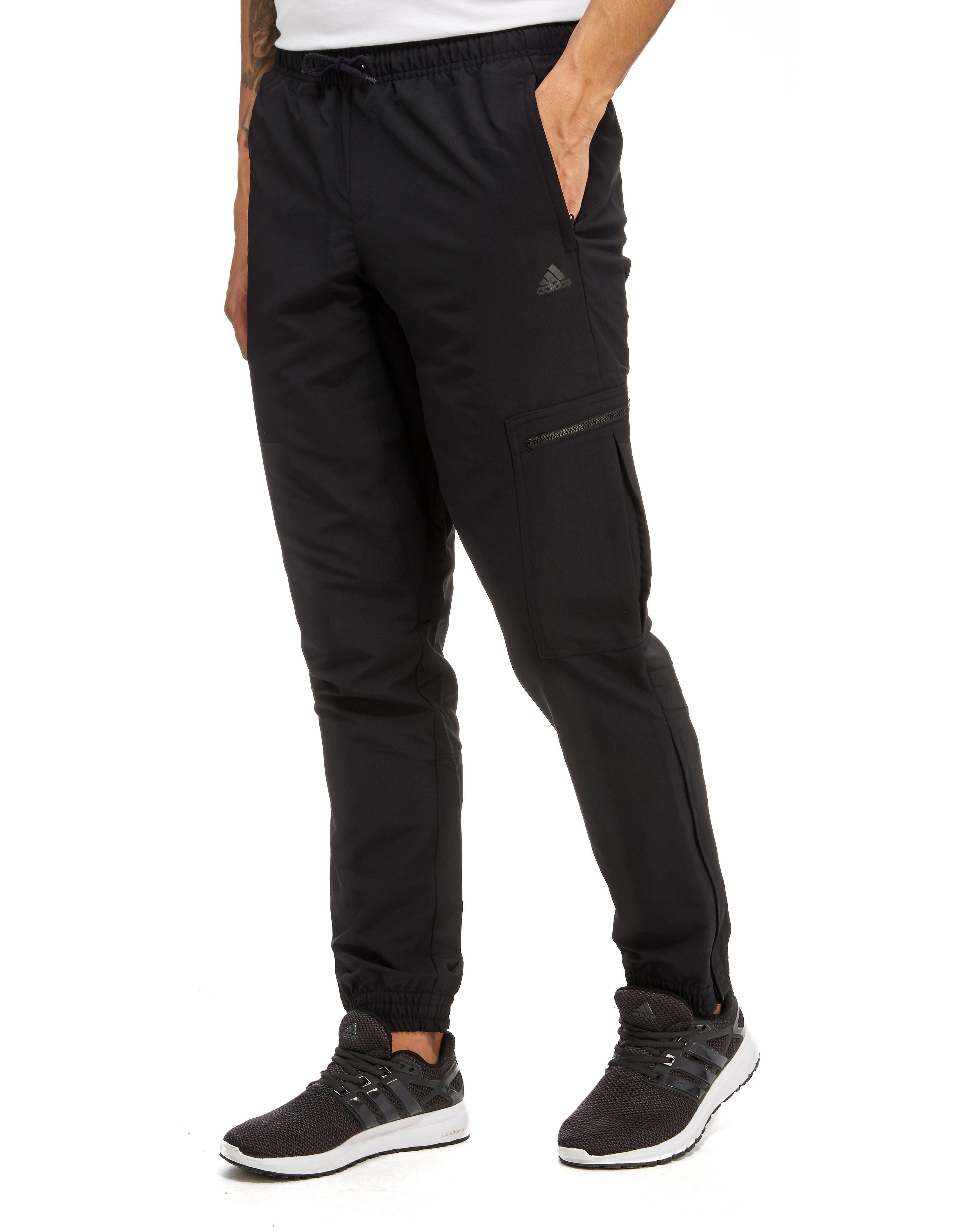 adidas Agile 3 Track Pants