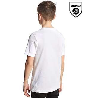 adidas Originals Infil T-Shirt Junior