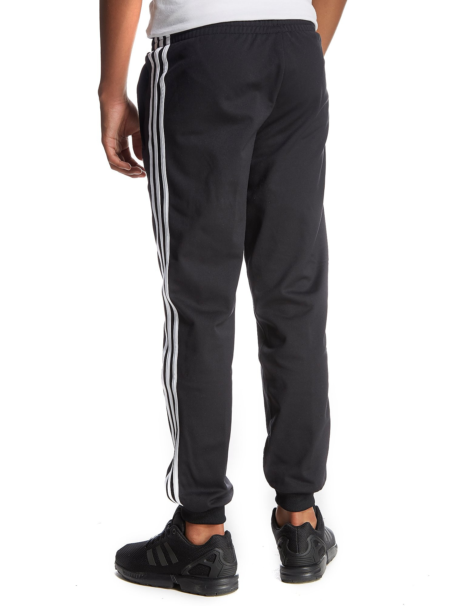 adidas Originals Street Poly Track Pants Junior