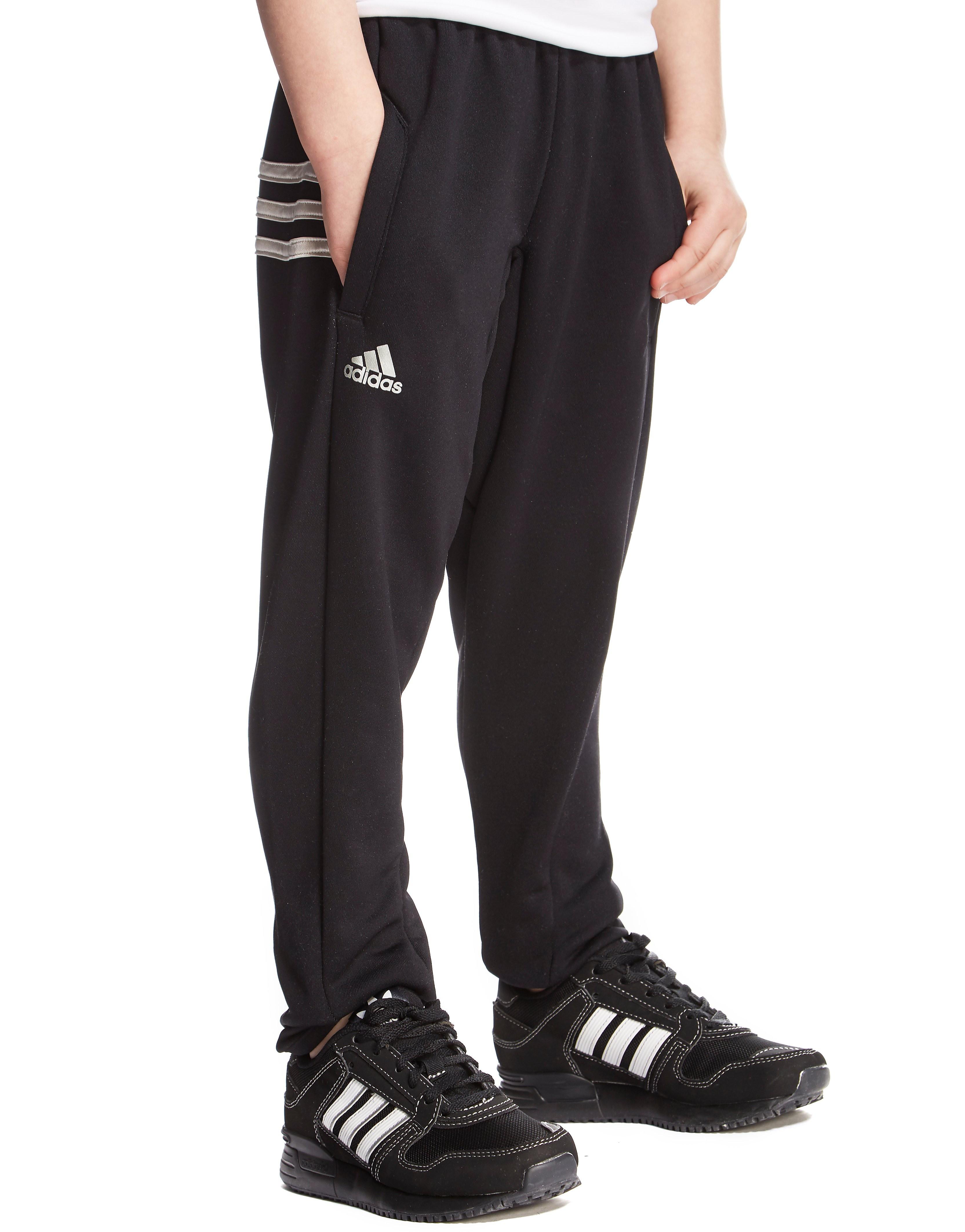 adidas Team Tiro Pants Children