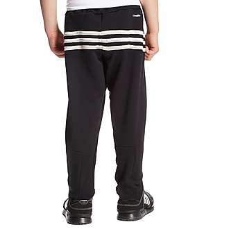adidas Team Tiro Pants Children