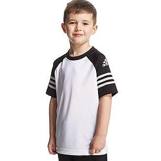 adidas Team T-Shirt Children