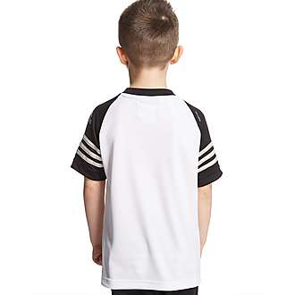 adidas Team T-Shirt Children
