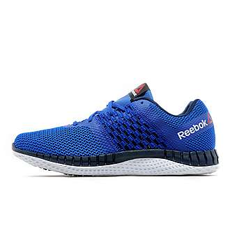 Reebok ZPRINT Run
