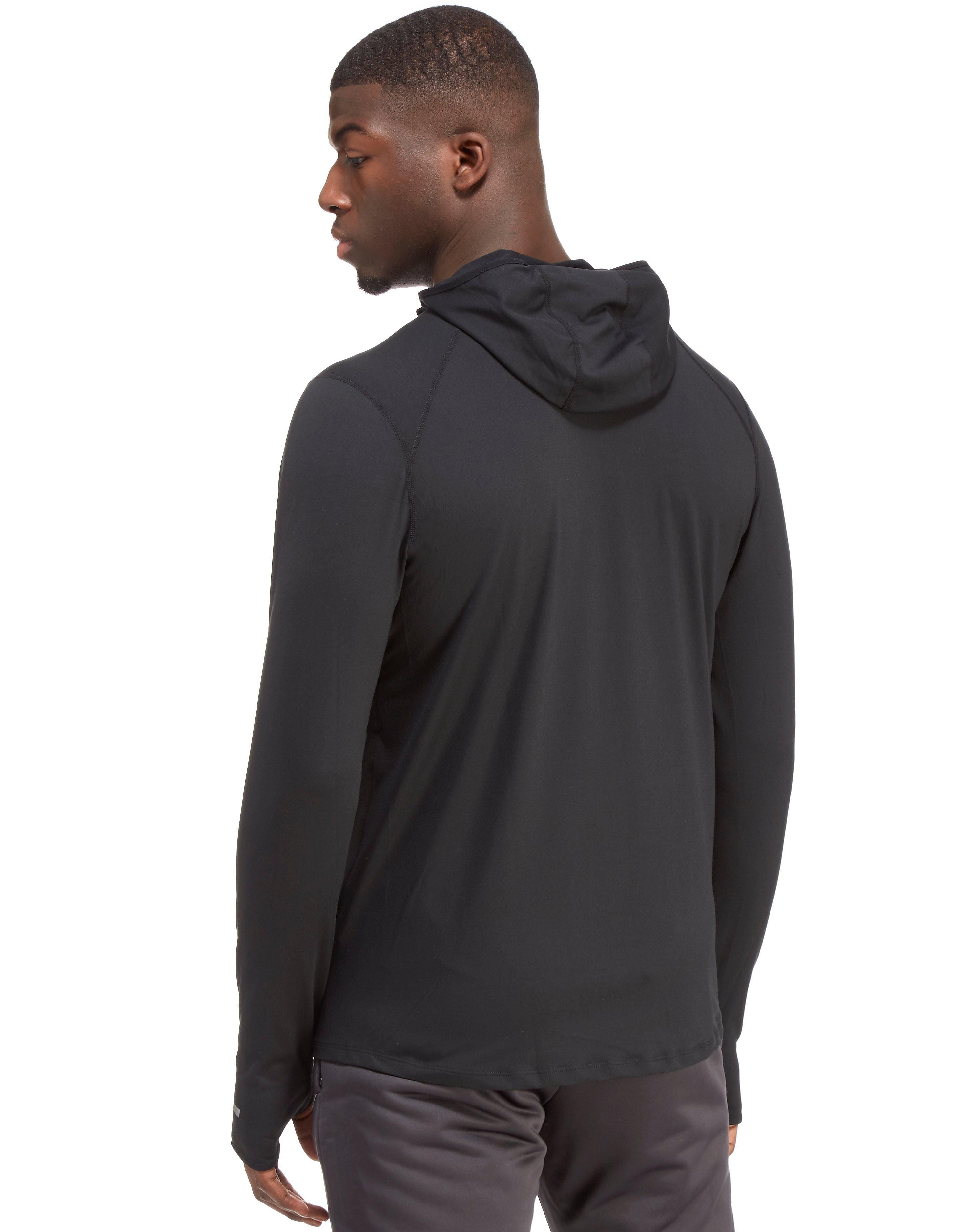 Nike Element Hoody