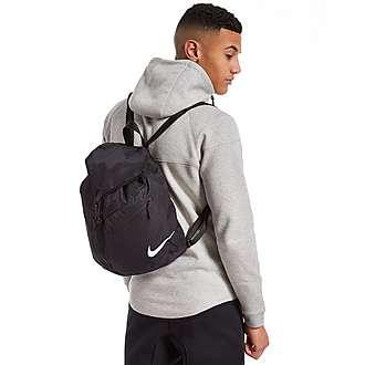Nike Azeda Backback