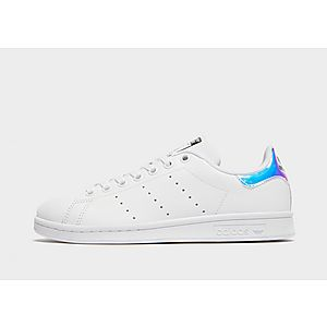 new styles 88735 f38b4 ADIDAS Stan Smith Shoes ...