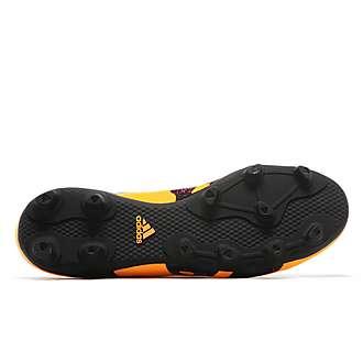 adidas X 15.4 Firm Ground
