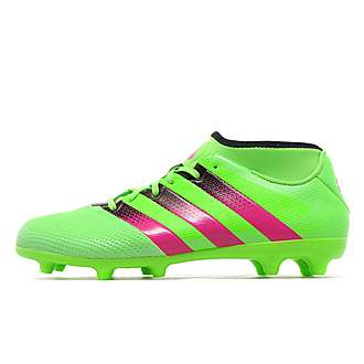 adidas Ace 16.3 Primemesh Firm Ground