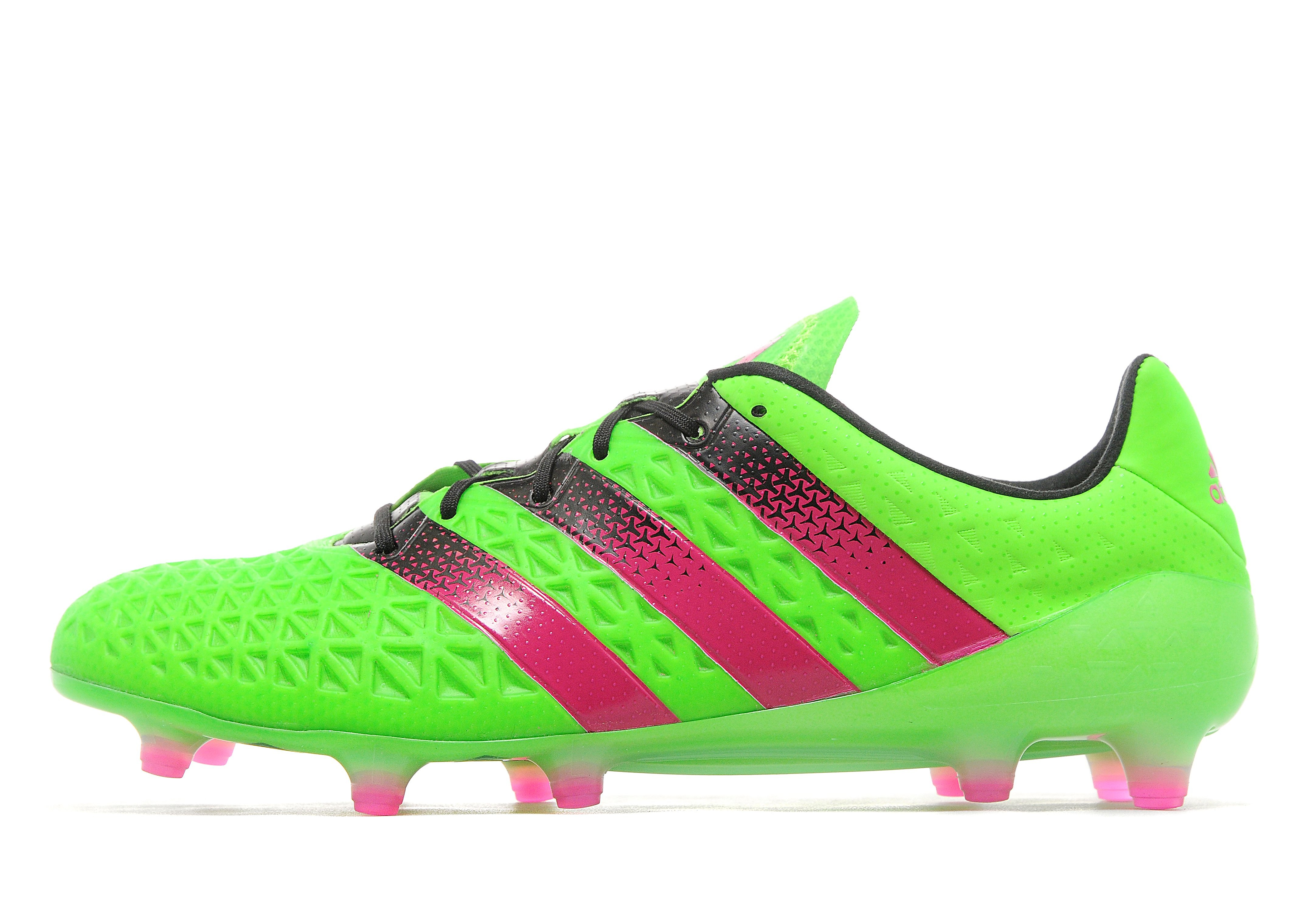 adidas Ace 16.1 Firm Ground
